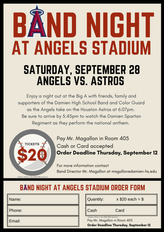 Band Night at Angel's Stadium (1).png
