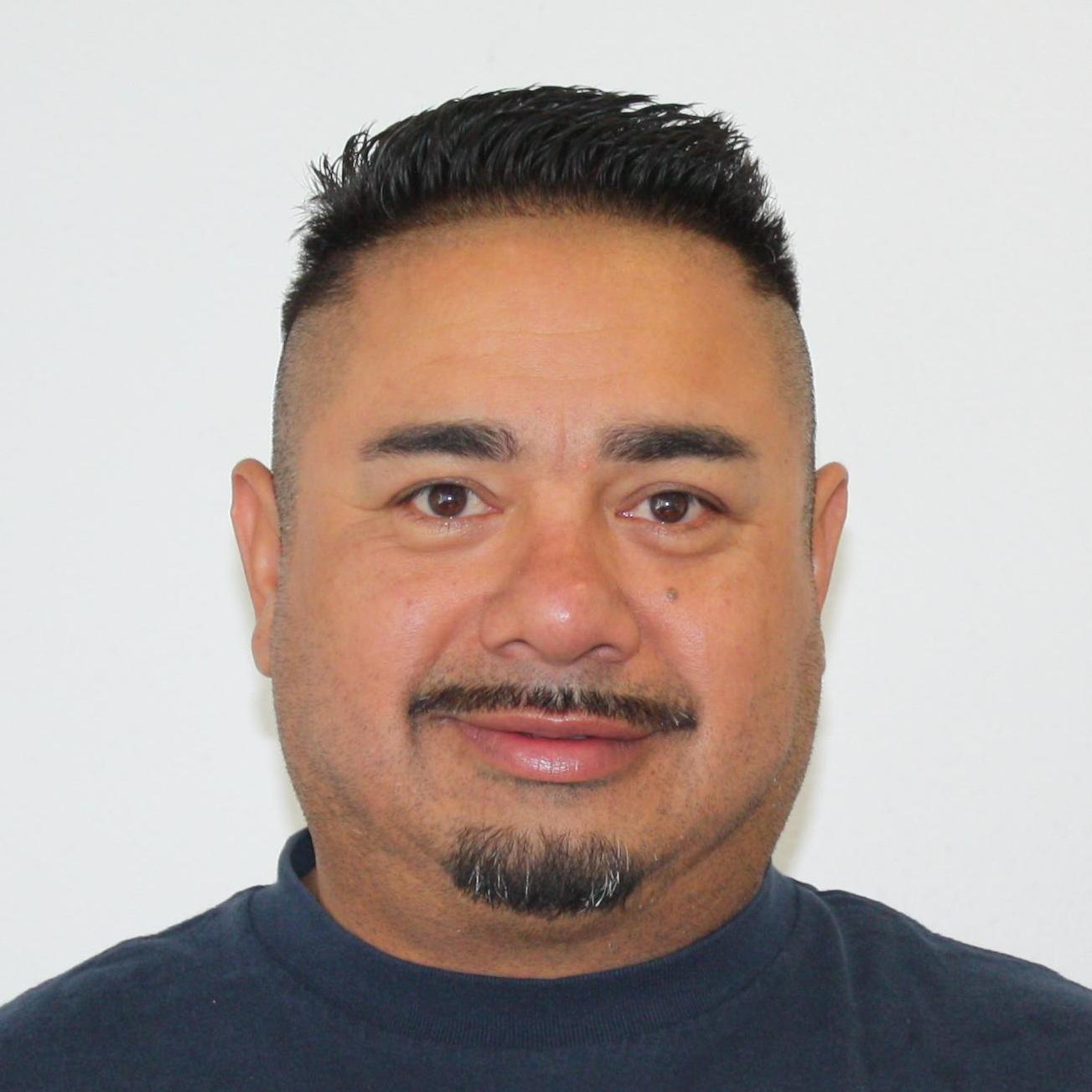 Jerad Gonzales's Profile Photo