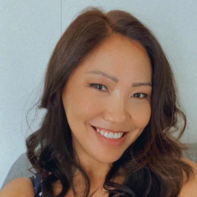 LINDSEY YU's Profile Photo