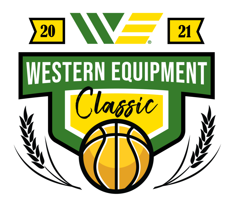 Western Equipment Classic-Festival Featured Photo