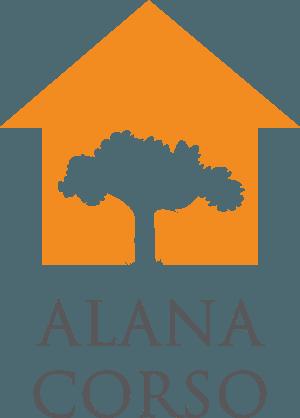 Alana Corso