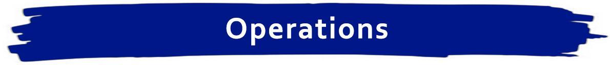 operations_department_header