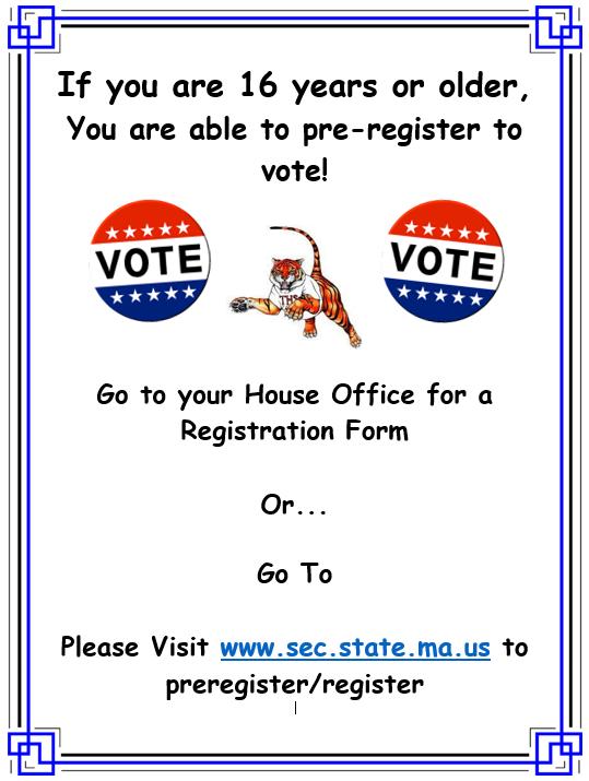 VotingPoster