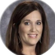 Heather Haas's Profile Photo