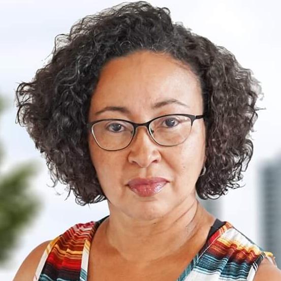 Valerie Parrish's Profile Photo