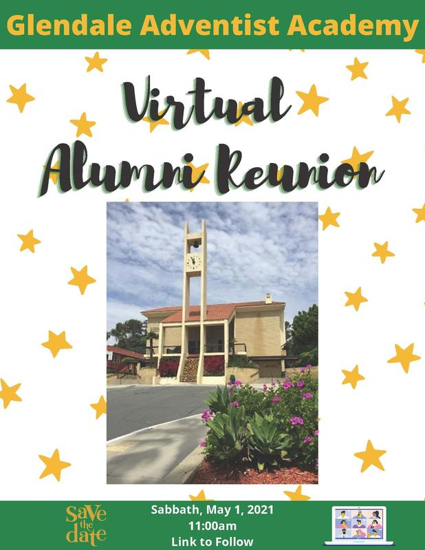 Alumni Reunion 2021.jpg