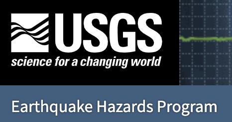 https://earthquake.usgs.gov/learn/kids/?fbclid=IwAR3dbwcmhnRbPiRMeX4y-k735XFIYyp1ollQ2ENAHVdnQV-agWF_d5KnKzU