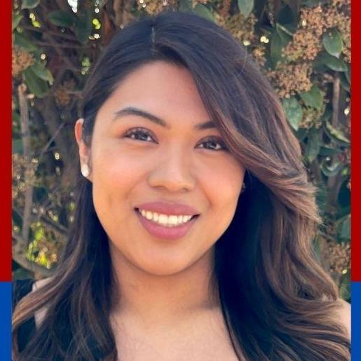 Erika Huerta's Profile Photo