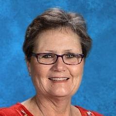 Sharon Mumpower's Profile Photo