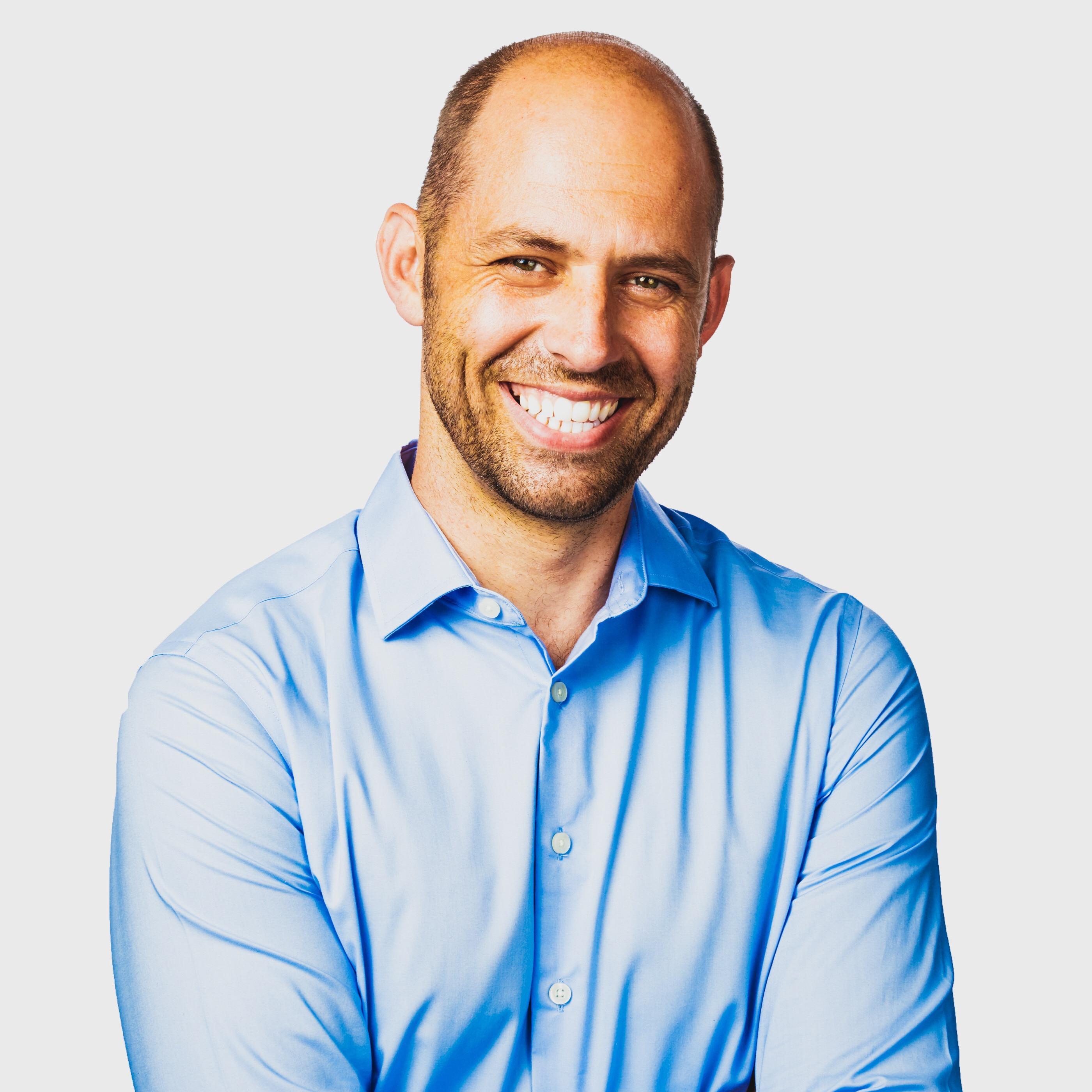 Sterling Merritt's Profile Photo