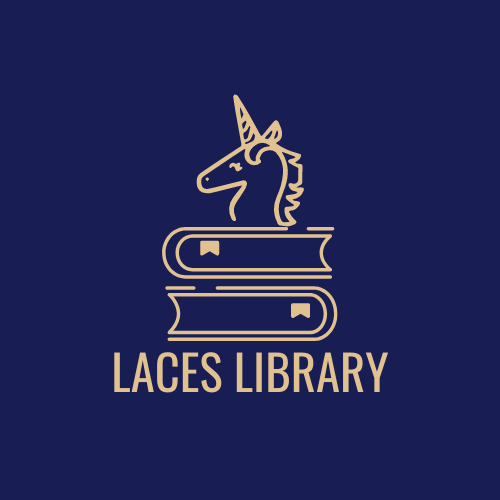 LACES Library
