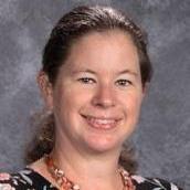 Gretchen Seeger's Profile Photo