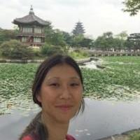 Andrea Choi's Profile Photo