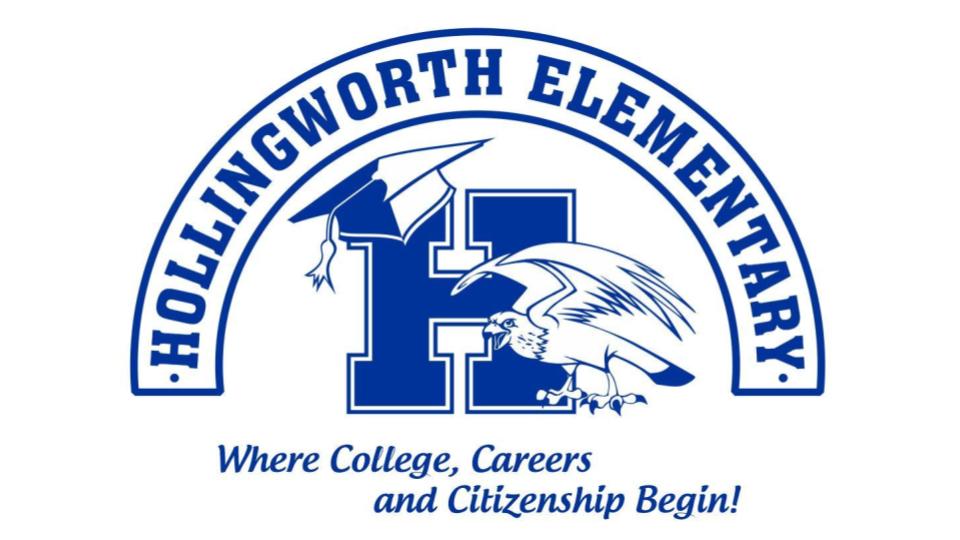 Hollingworth