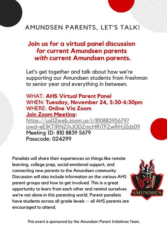 AHS PIT Parent Panel Flyer V2 (1)-page-0.jpg