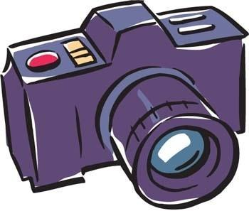 9TH, 10TH AND 11TH GRADE I.D. PORTRAIT DATES SET FOR JULY 30TH!!! Featured Photo