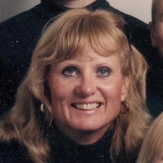 Wendy Tietjen's Profile Photo