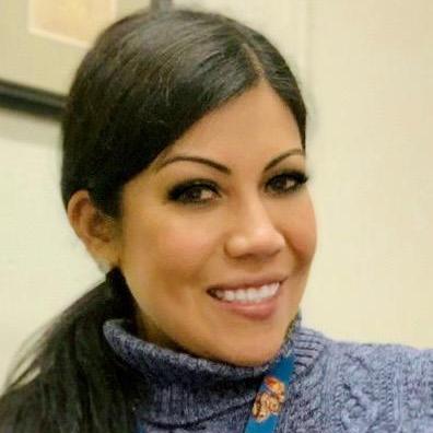 Norma Faubert's Profile Photo