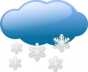 snow-weather-clipart-1.jpg