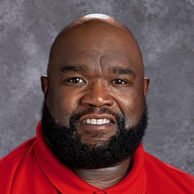 Wayne Tedder's Profile Photo