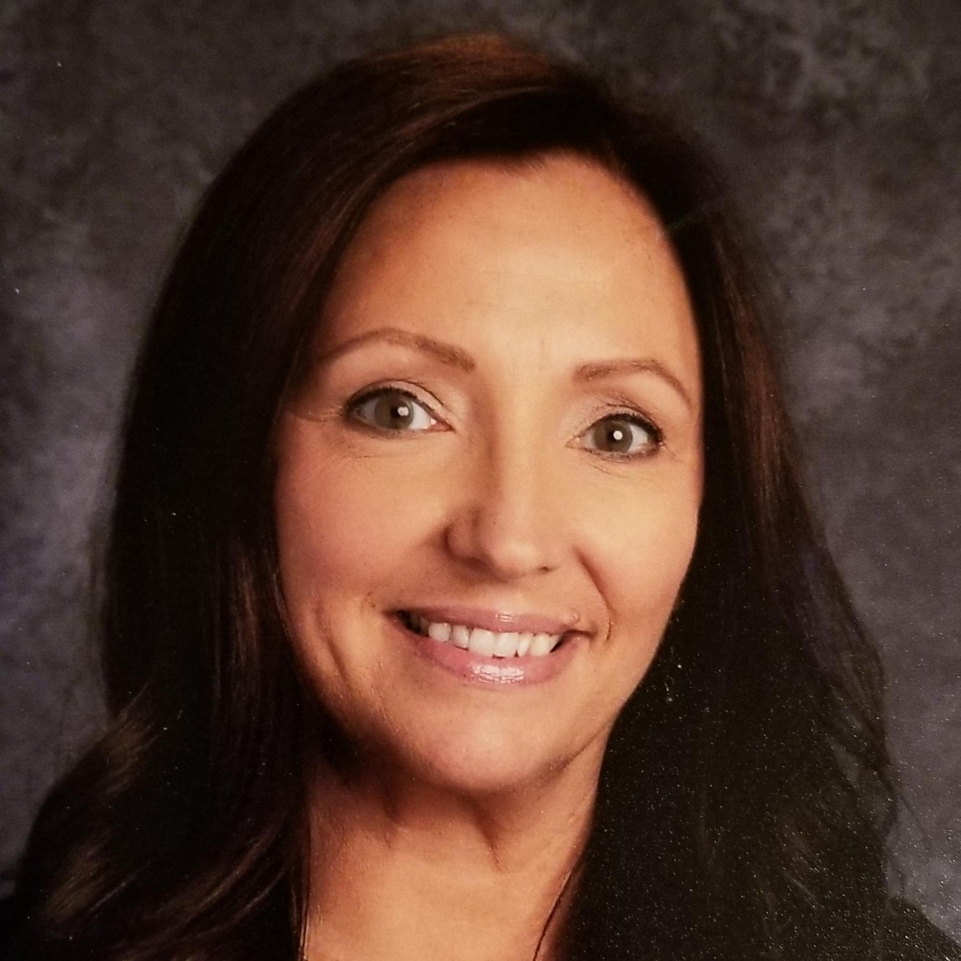 Kelly Baum's Profile Photo