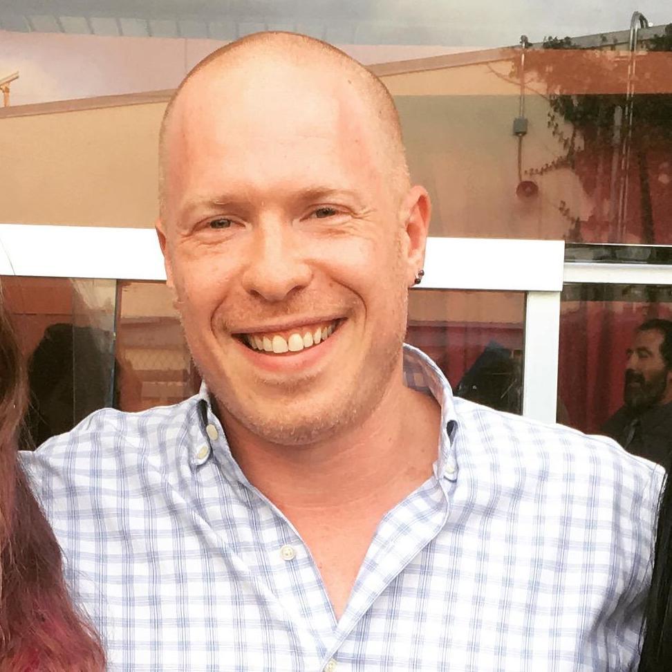 Bernard Solomon's Profile Photo