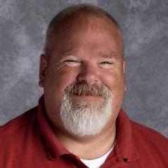 Chris Lowe's Profile Photo