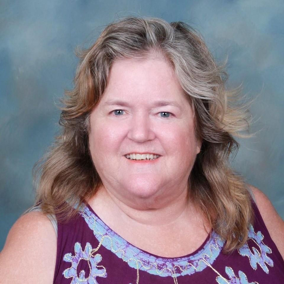 Robin Millar's Profile Photo