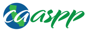 The CAASPP logo