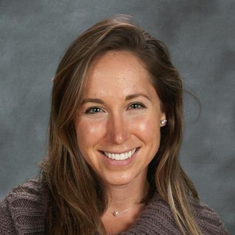 Catherine Keenan's Profile Photo