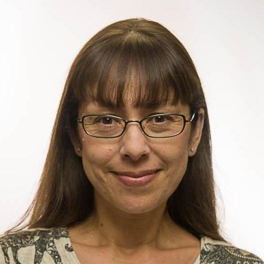 Kari Deluna's Profile Photo