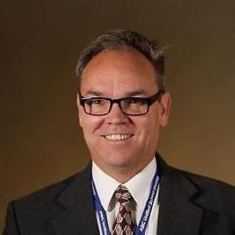 Dr. Colin Sprigg's Profile Photo