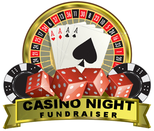 SAVE THE DATE  Casino Night 2019  February 23, 2019   6:00 PM  Henderson Country Club Thumbnail Image