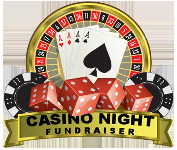 Casino Night 2019  February 23, 2019   6:00 PM  Henderson Country Club Thumbnail Image