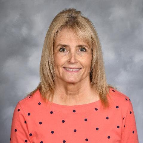 Sandy Hellwig's Profile Photo