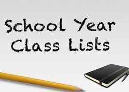 Class Lists.jpeg