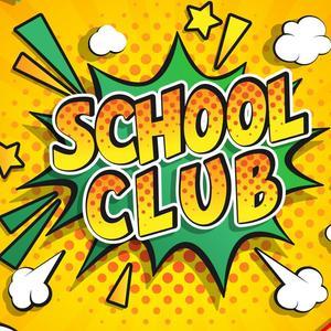 school club picture LPA best charter school in davis county