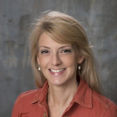 Laurie Marett's Profile Photo