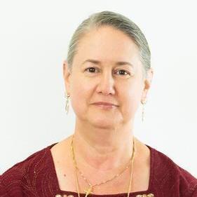 Cynthia Metzler's Profile Photo