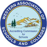 Crenshaw High School continues to meet WASC criteria for accreditation! Featured Photo