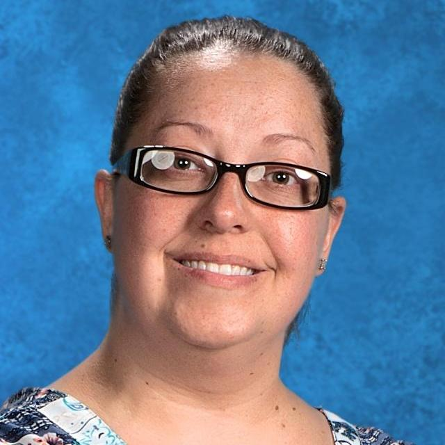 Jennifer Reed's Profile Photo