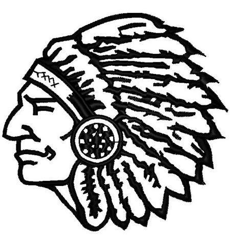 Choctaw Logo