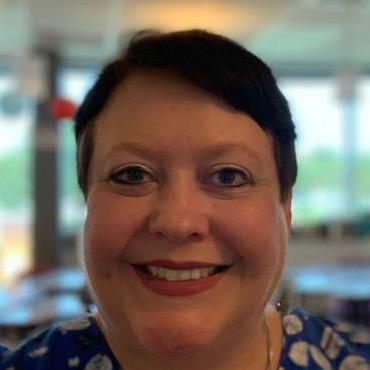 Martha MacFarland's Profile Photo