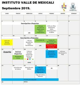 Calendario Septiembre 2019.jpg