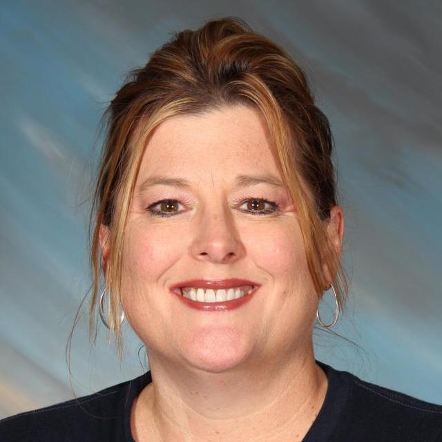 Kari Pierce's Profile Photo