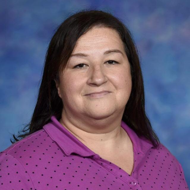 Michele Schaffer's Profile Photo