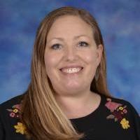 Missy Miller's Profile Photo