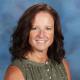 Shirley Rutledge's Profile Photo