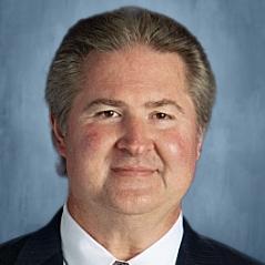 Nathan Rasey's Profile Photo