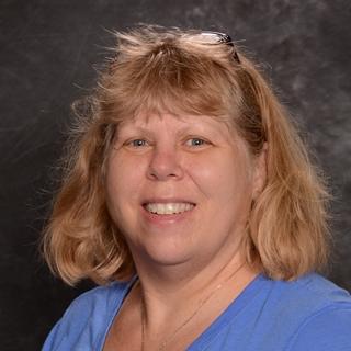 Donna Knickrehm's Profile Photo